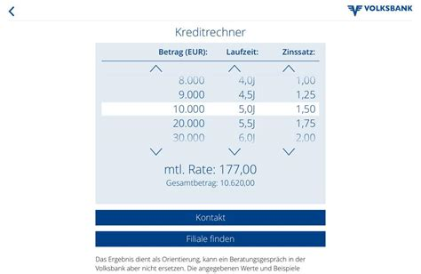 Volksbank Mobile Banking Android Apps On Play