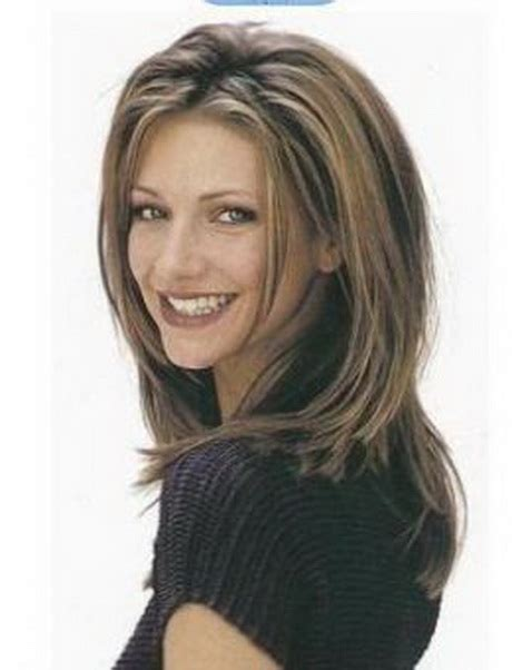 long layered haircuts at 50 hair pieces for thinning hair for women over 40 short