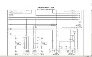 2000 mack ch613 wiring diagram circuit diagram free