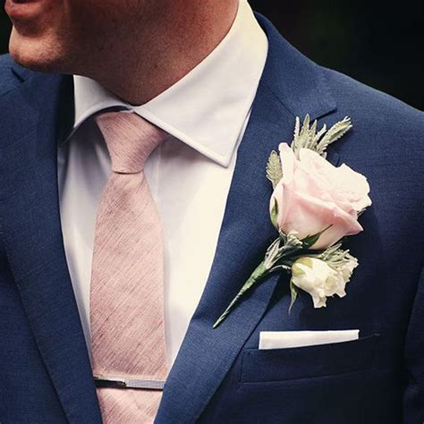 Decoração de Casamento : Paleta de Cores Azul Marinho e