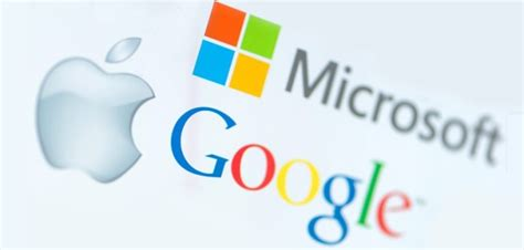 apple google apple google or microsoft who will fail first 187 techworm