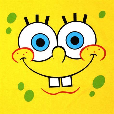 wallpaper gambar emoticon spongebob squarepants images sbob hd wallpaper and