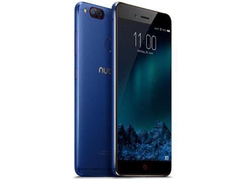 nubia mobile phone nubia mobile phones nubia phone models price