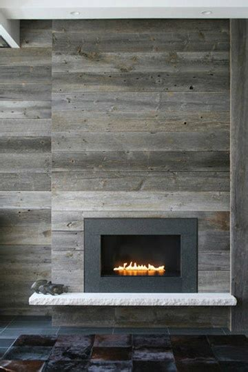 styles of fireplaces fireplace styles 100 design ideas decoholic