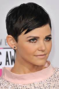 pixie hair cut with out 34 popular pixie cut with bangs in 2016 hairiz