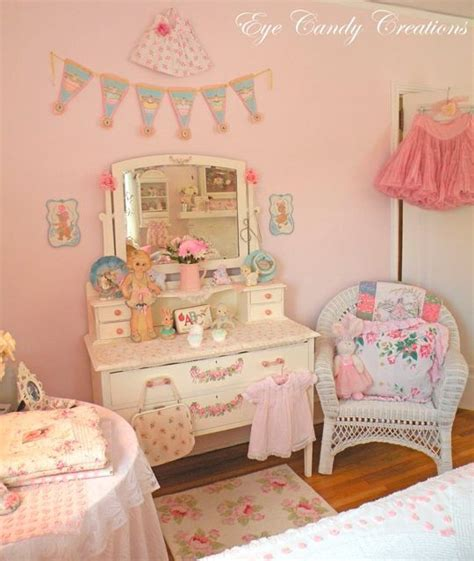 girls vintage bedroom furniture girls vintage bedroom furniture vintage eye candy bedroom