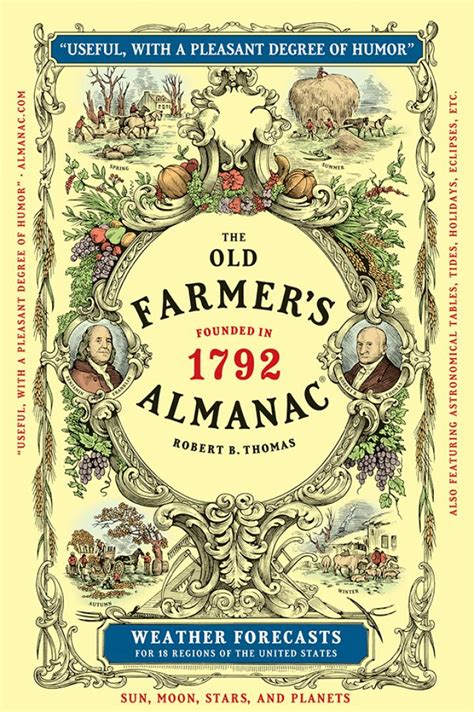 nature s almanac 2018 nature s daily guide to success calendar daily planner books the history of the farmer s almanac editors the