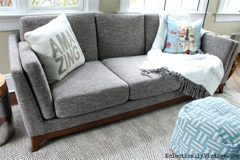 article timber sofa review tips for buying sofa online