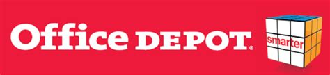 Take Me To Office Depot by Savings Free Paper Shredding At Office Depot Up To