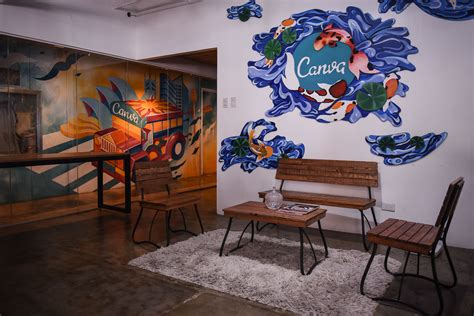 canva manila here are some 8 cool filipino companies that are hiring now