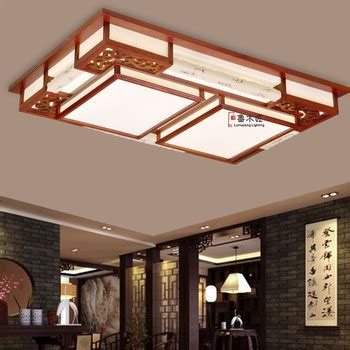 Lu Ceiling Led Buy Lu Carpenter Living Room Lighting Led Lights