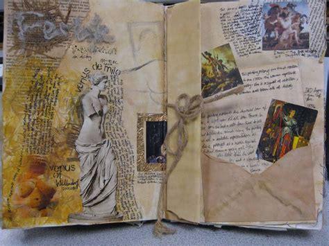 sketchbook layout ideas sketchbook gcse sketchbooks journaling