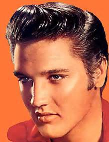 is there another word for pompadour hairstyle as my hairdresser dont no what it is men hairstyles photos new collections 2013 1950s mens