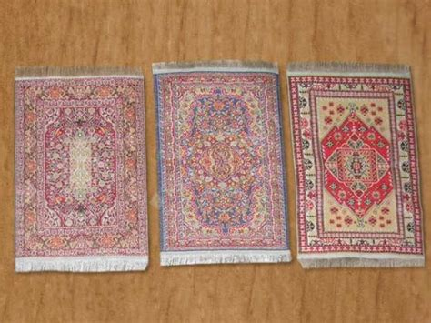 miniature rugs miniature rugs