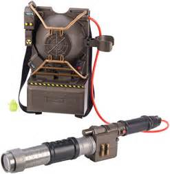Buy A Proton Pack Ghostbusters Electronic Proton Pack Projector Guided