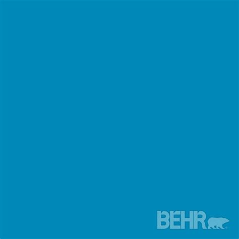 behr 174 paint color royal peacock 540b 7 modern paint