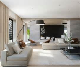 Moderne Wohnzimmer Wandbilder 43 Pr 228 Chtige Moderne Wohnzimmer Designs Von Alexandra Fedorova
