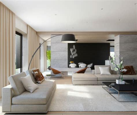 moderne wohnzimmer designs 43 pr 228 chtige moderne wohnzimmer designs alexandra fedorova