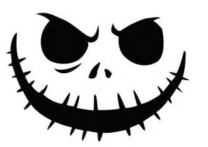 Halloween Cut Outs Halloween Stencil Best Images Collections Hd For Gadget