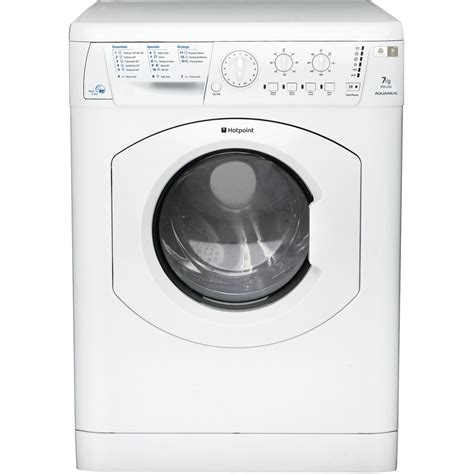 wiring diagram for hoover washing machine choice image