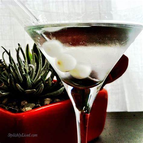 martini onion 22 best images about mad men cocktails on pinterest tom