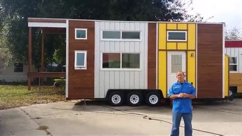 utube tiny houses small and tiny house interior design ideas