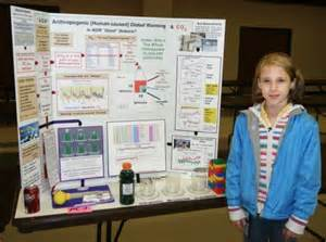 Design furniture beginner wood science fair projects 8th grade ideas
