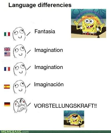 Language Memes - 64 best images about german memes on pinterest humor