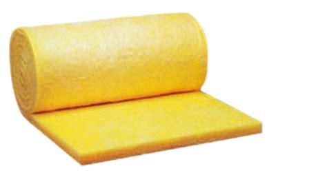 Fiber Glasswool fibre glass wool manufacturer manufacturer from
