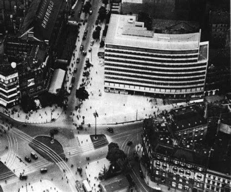 india haus potsdam berlin architecture images potsdamer platz