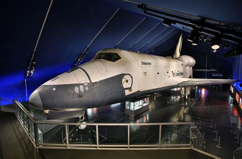 uss intrepid air sea space museum hd walls find wallpapers in ny space to spark curiosity aboard the uss intrepid