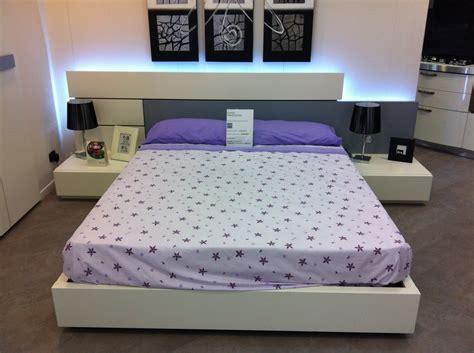 mobili alf da letto alf da fr 232 camere a prezzi scontati
