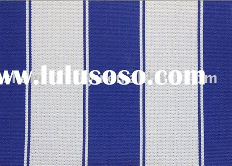 pvc awning fabric pvc awning fabric pvc awning fabric manufacturers in lulusoso com page 1