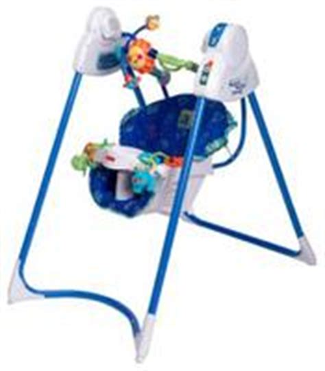 fisher price linkadoos magical mobile swing baby stuff fisher price link a doos magical mobile 6