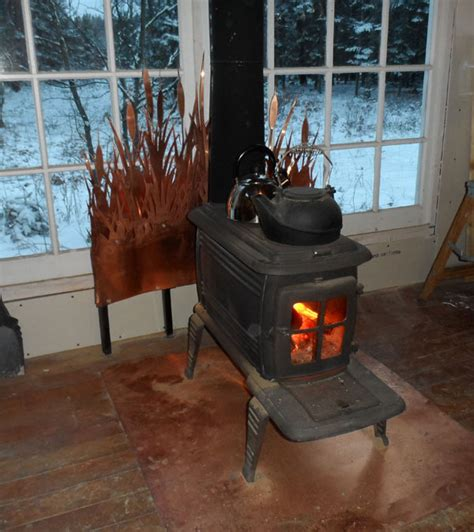 Small Cabin Wood Stove by Small Wood Stoves For Cabins Studio Design Gallery