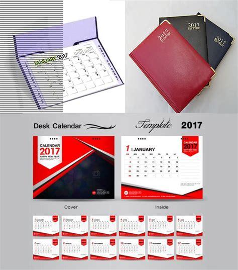design calendar in php diaries calender gupta graphics complete printing