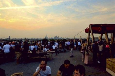 top ten bars in london top 10 budget rooftop bars in london broke in london