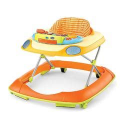 Baby Walkers Gear Up To Baby Walkers Baby Jumpers Sears