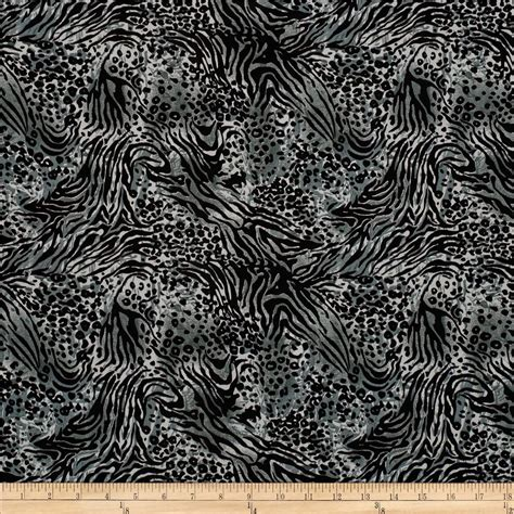 printed jersey knit fabric printed stretch ity jersey knit fabric discount designer