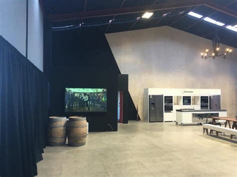 curtain studio auckland sharedspace gt studio space for hire gt fresh factory