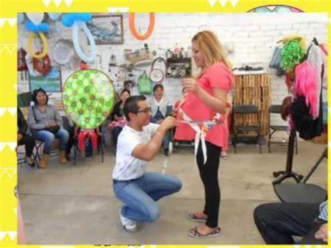 juegos para chicas isla de juegos juegos para baby shower mixto tel 41 20 97 05 youtube