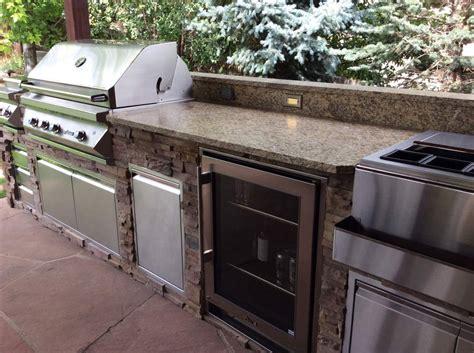 custom kitchen appliances 100 kitchen custom kitchen appliances kitchen amish