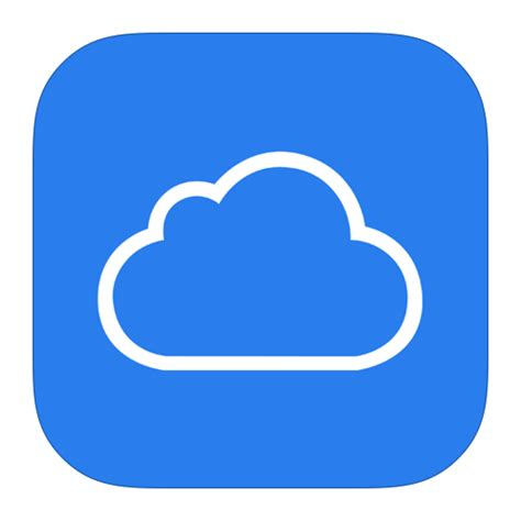 L Cloud by New Icloud Storage Plans Get More For Less