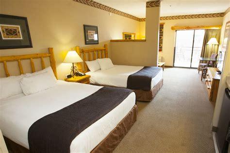 Great Wolf Lodge Cincinnati/Mason: 2018 Room Prices from