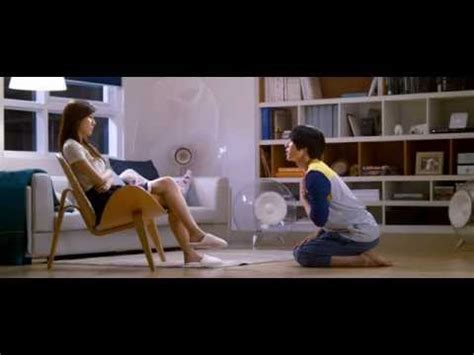 korean movie comedy romance with english subtitle you are my pet romantic comedy korean 2011 full movie