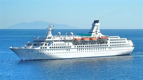 boating supply magazine transport maritime wikip 233 dia