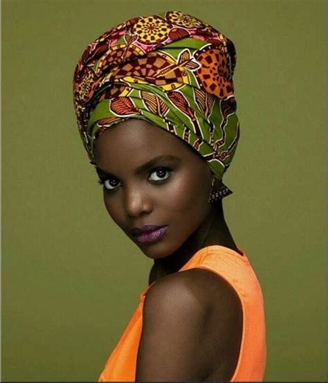 rivanyri african head wrap pinterest warm weather 780 best images about head wraps on pinterest