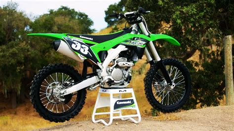 cheap motocross bike 100 motocross bikes cheap dirt bike magazine the 10