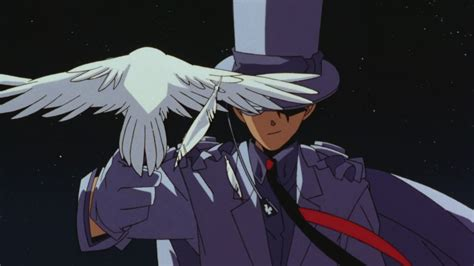 ohkuda daftar anime the detective conan terbaik