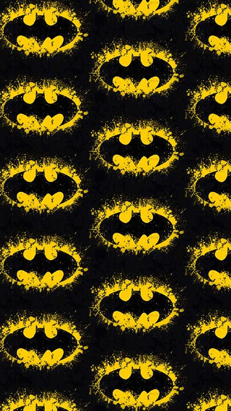 batman wallpaper  iphone